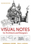 Visual Notes for Architects and Designers, 2nd Edition (047090853X) cover image