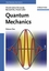 Quantum Mechanics, Volume 1 (047116433X) cover image