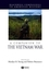 A Companion to the Vietnam War (063121013X) cover image