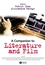 A Companion to Literature and Film (063123053X) cover image