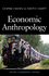 Economic Anthropology (074564483X) cover image