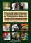 Clinical Endocrinology of Companion Animals (081380583X) cover image
