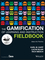 The Gamification of Learning and Instruction Fieldbook: Ideas into Practice (111867443X) cover image