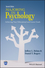 Majoring in Psychology: Achieving Your Educational and Career Goals, 2nd Edition (111874103X) cover image