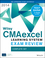 Wiley CMAexcel Learning System Exam Review 2014 + Test Bank Complete Set (111877633X) cover image
