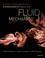 Munson, Young and Okiishi s Fundamentals of Fluid Mechanics, 8th Edition (111884713X) cover image