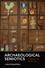 Archaeological Semiotics (140519913X) cover image