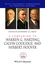A Companion to Warren G. Harding, Calvin Coolidge, and Herbert Hoover (144435003X) cover image