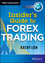 The Insider's Guide to FOREX Trading DVD (159280523X) cover image