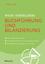 Wiley-Schnellkurs Buchführung und Bilanzierung (352781213X) cover image