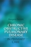 Chronic Obstructive Pulmonary Disease in Primary Care (0470019840) cover image