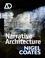 Narrative Architecture (0470057440) cover image