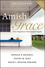 Amish Grace: How Forgiveness Transcended Tragedy (0470344040) cover image
