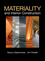 Materiality and Interior Construction (0470445440) cover image