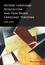 Second Language Acquisition and Task-Based Language Teaching (0470658940) cover image
