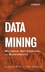 Data Mining: Multimedia, Soft Computing, and Bioinformatics (0471460540) cover image