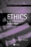 The Ethics of Information Technology and Business (0631214240) cover image