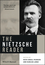 The Nietzsche Reader (0631226540) cover image