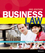 Business Law, 3rd Edition (0730305740) cover image