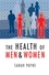 The Health of Men and Women (0745634540) cover image