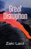 The Great Disruption (0745636640) cover image