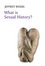 What is Sexual History? (0745680240) cover image