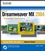 Dreamweaver MX 2004 Complete Course (0764543040) cover image