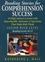 Reading Stories for Comprehension Success: Senior High Level, Reading Levels 10-12  (0787975540) cover image