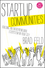 Startup Communities: Building an Entrepreneurial Ecosystem in Your City (1118441540) cover image