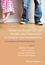 Evidence-Based CBT for Anxiety and Depression in Children and Adolescents: A Competencies Based Approach (1118469240) cover image