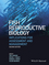 Fish Reproductive Biology: Implications for Assessment and Management, 2nd Edition (1118752740) cover image