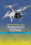 Operations Research for Unmanned Systems (1118918940) cover image