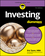 Investing For Dummies, 7th Edition (1119293340) cover image