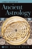 A Brief History of Ancient Astrology (1405110740) cover image