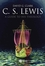 C.S. Lewis: A Guide to His Theology (1405158840) cover image