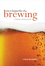 Encyclopaedia of Brewing (1405167440) cover image
