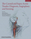 The Carotid and Supra-Aortic Trunks: Diagnosis, Angioplasty and Stenting, 2nd Edition (1405198540) cover image