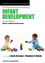 The Wiley-Blackwell Handbook of Infant Development, Volume 2, Applied and Policy Issues, 2nd Edition (1444332740) cover image