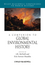 A Companion to Global Environmental History (1444335340) cover image