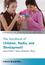 The Handbook of Children, Media and Development  (1444336940) cover image