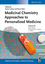 Medicinal Chemistry Approaches to Personalized Medicine, Volume 59 (3527333940) cover image