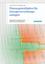 Planungsleitfaden für Energieverteilungsanlagen: Konzeption, Umsetzung und Betrieb von Industrienetzen (3895786640) cover image