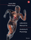 Laboratory Manual for Anatomy and Physiology, 5th Edition (EHEP002940) cover image