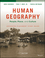 Human Geography: People, Place, and Culture, 11th Edition, Advanced Placement Edition Study Guide (EHEP003440) cover image