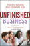 Unfinished Business: Closing the Racial Achievement Gap in Our Schools  (0470384441) cover image