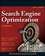 Search Engine Optimization Bible, 2nd Edition (0470452641) cover image