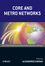 Core and Metro Networks (0470512741) cover image