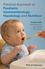 Practical Approach to Pediatric Gastroenterology, Hepatology and Nutrition (0470673141) cover image