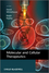 Molecular and Cellular Therapeutics (0470748141) cover image