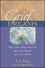 Grief Dreams: How They Help Us Heal After the Death of a Loved One (0470907541) cover image